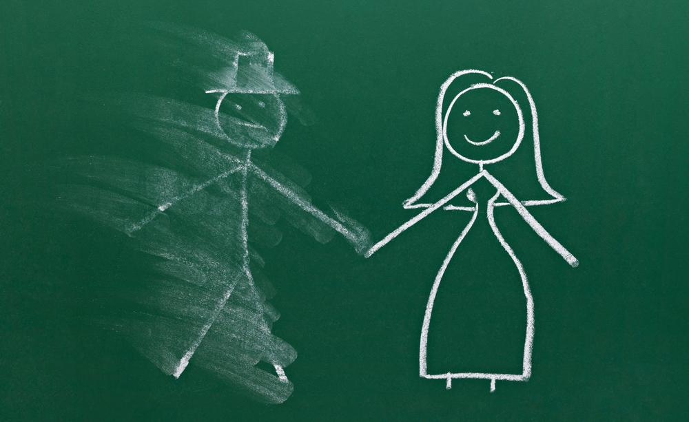 Elaborazione Del Lutto E Della Separazione I Consigli Dellesperto
