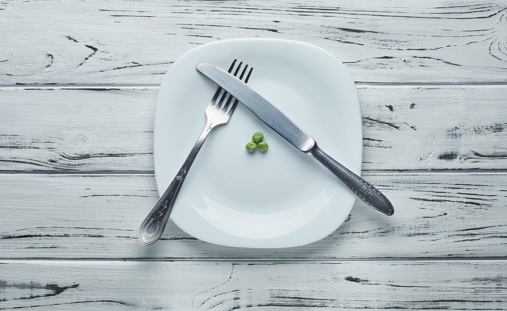 Saltare i pasti aumenta il rischio di diabete