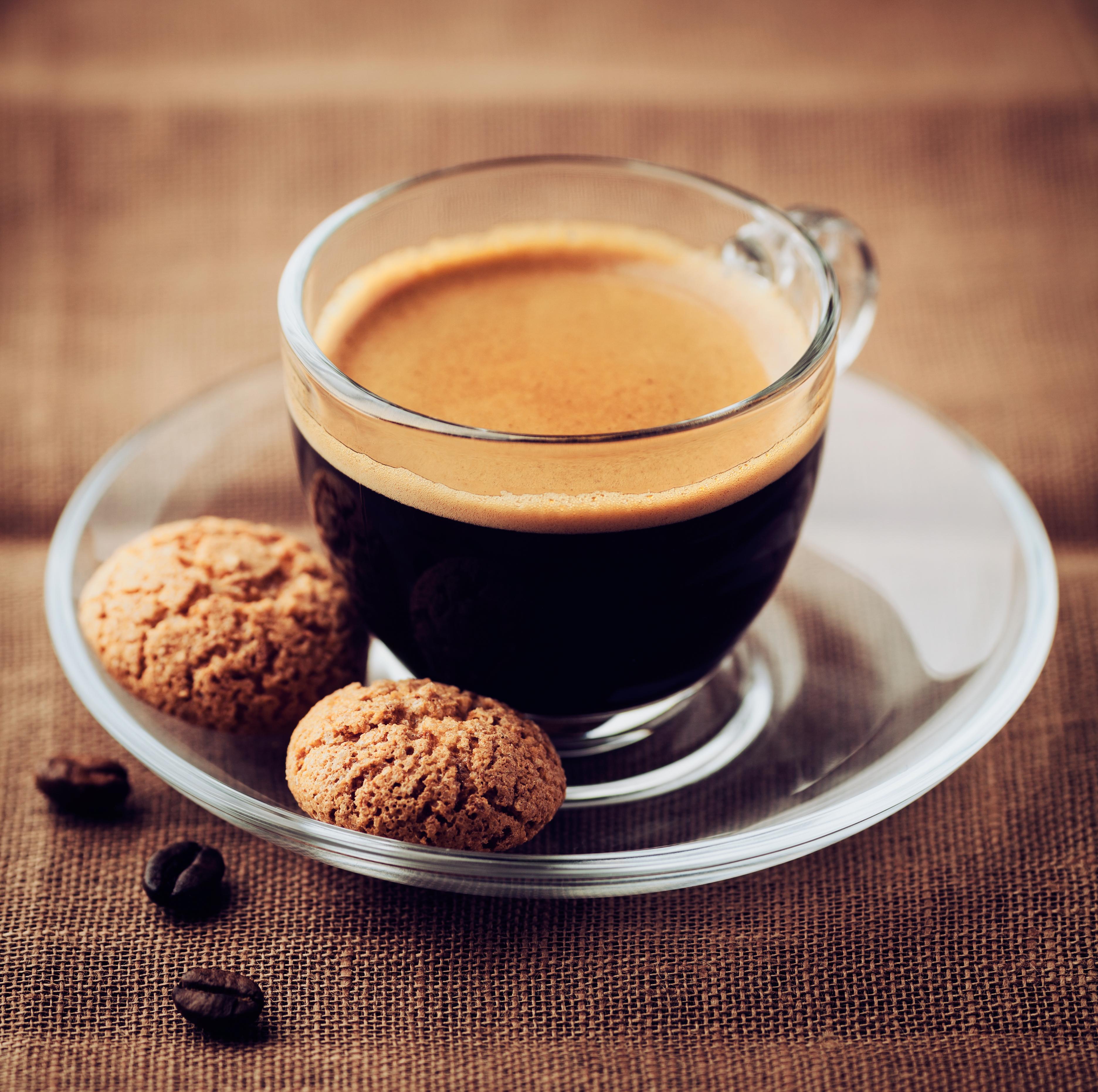 Il caffè può ridurre il rischio di demenza nelle donne?