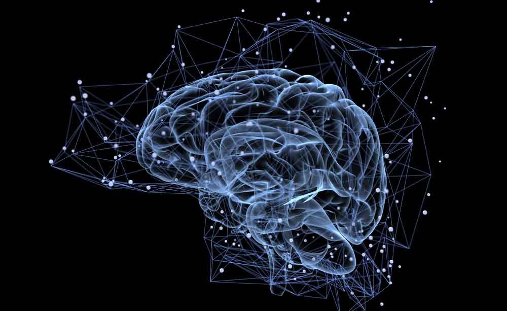 10 modi per rendere il tuo cervello più giovane