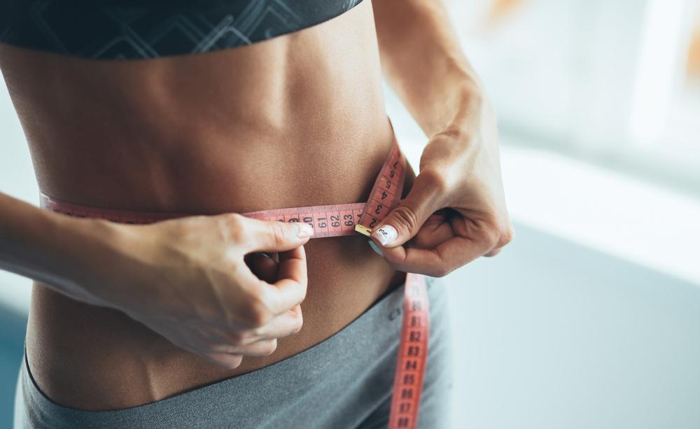 Un nuovo modo per perdere peso: la crioterapia