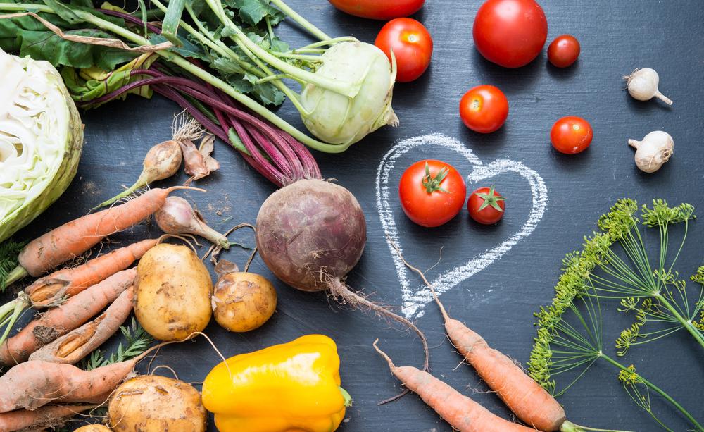 I vegetariani vivono di pi - Gemelli monozigoti diversi ...