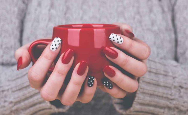 I 5 migliori trattamenti per le unghie fragili