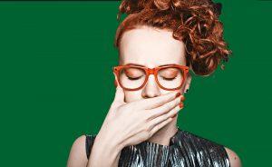 vomito: le cause del disturbo e i colori del vomito