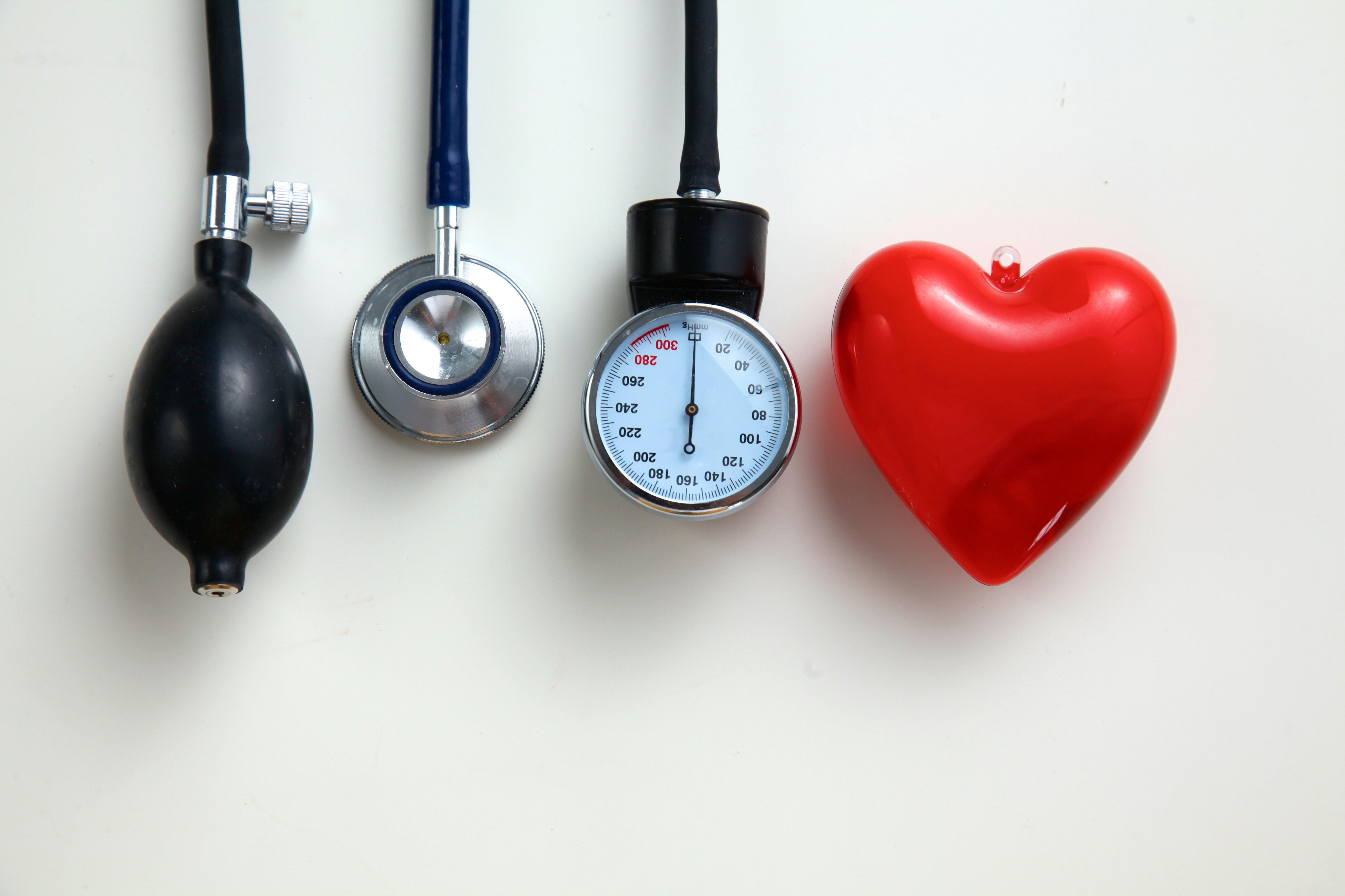 Allarme ipertensione arteriosa nei bambini - Pazienti.it