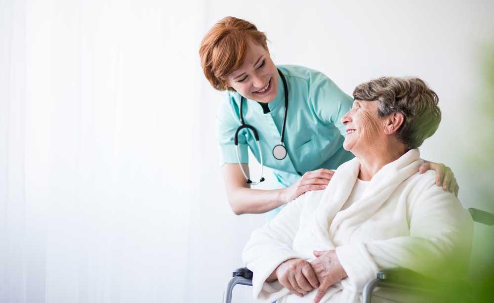 La psicologia a sostegno dei malati di Alzheimer