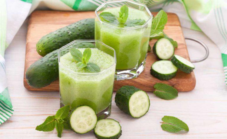 benefici del cetriolo cetriolo per la perdita di peso