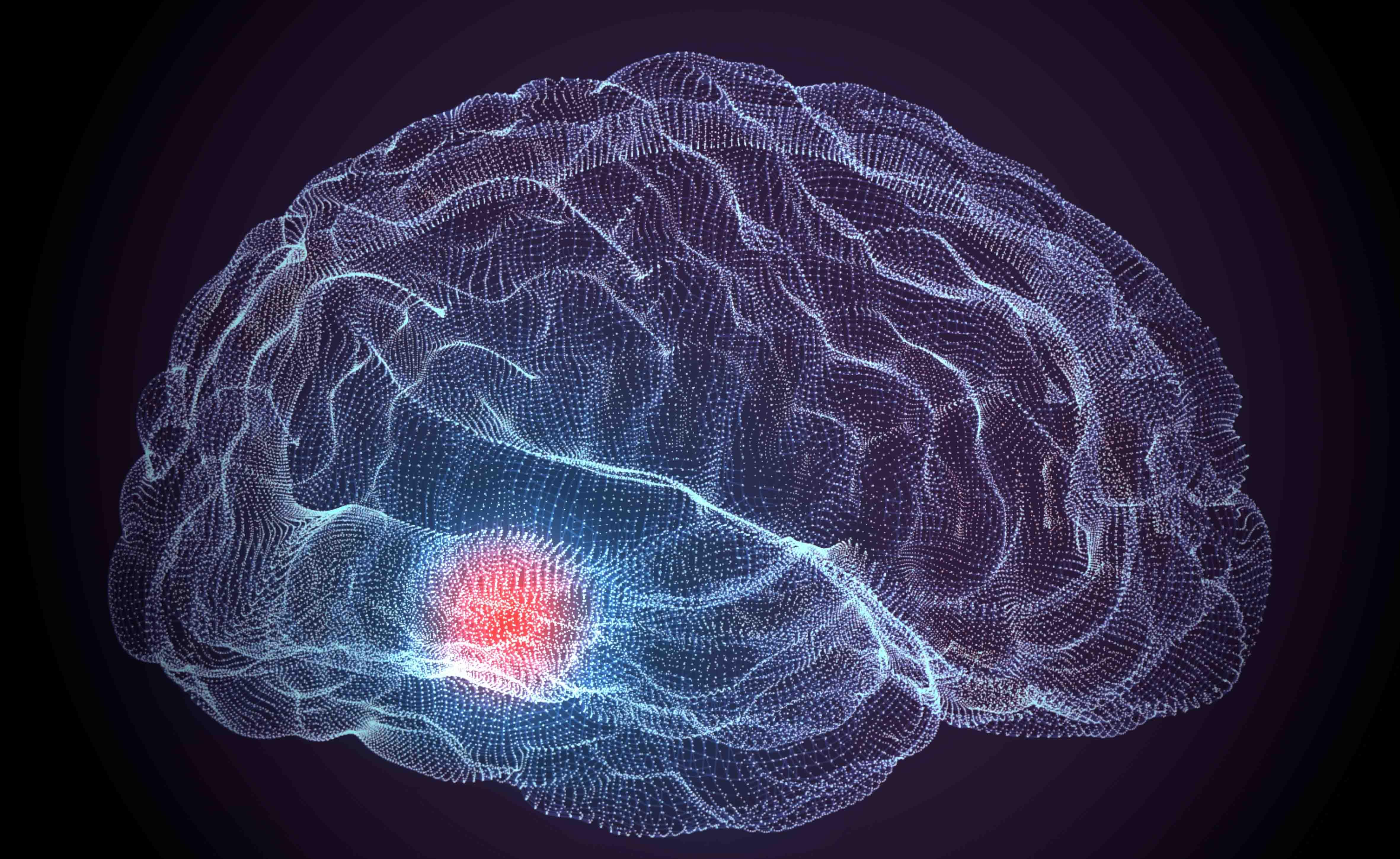 Opicapone: la nuova cura contro il morbo di Parkinson