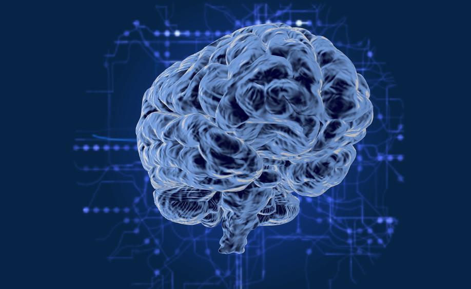 Dormire troppo aumenta il rischio di demenza