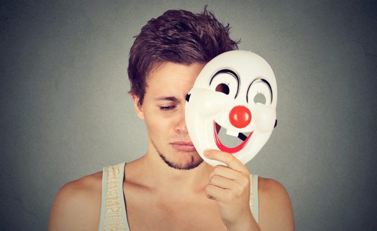 i bipolari sono pericolosi
