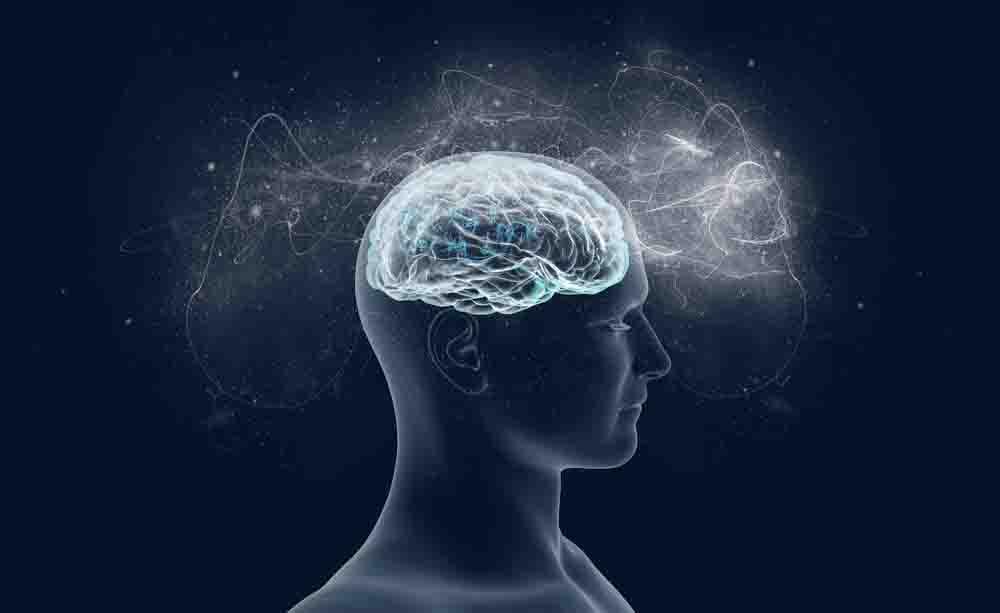 Morbo di Parkinson: individuata una anomalia genetica