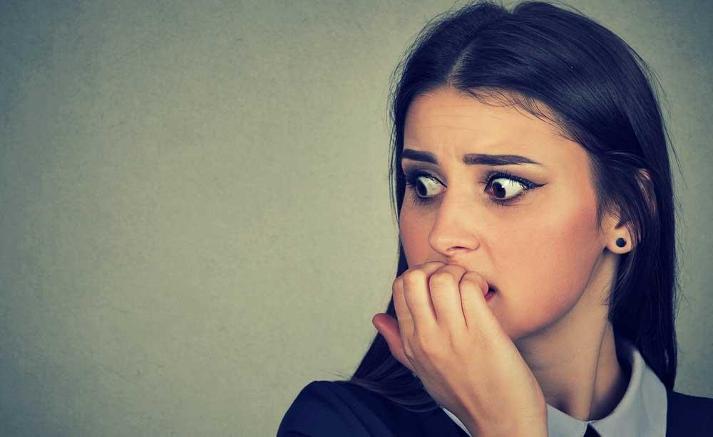 Le 8 domande più comuni sugli effetti dell'ansia e dello stress