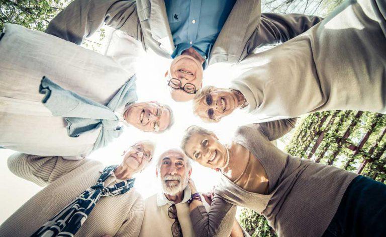 Invecchiamento attivo: cos'è e come promuoverlo