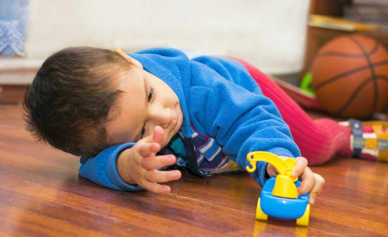 Scoperti 18 nuovi geni collegati all'autismo