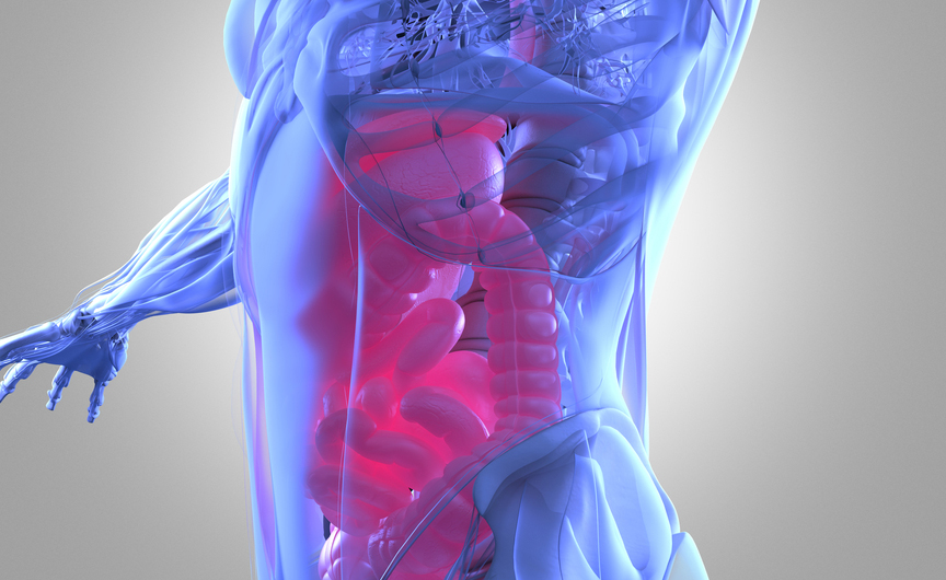 Colite ulcerosa: come imparare a conviverci