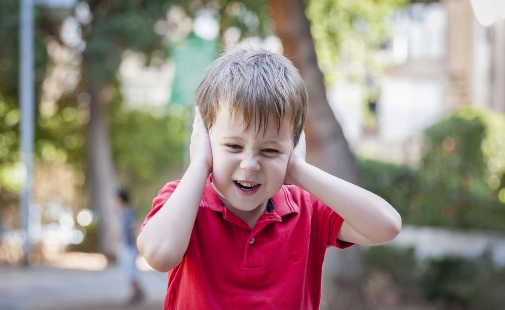 Un esame del sangue sperimentale potrebbe diagnosticare l'autismo?
