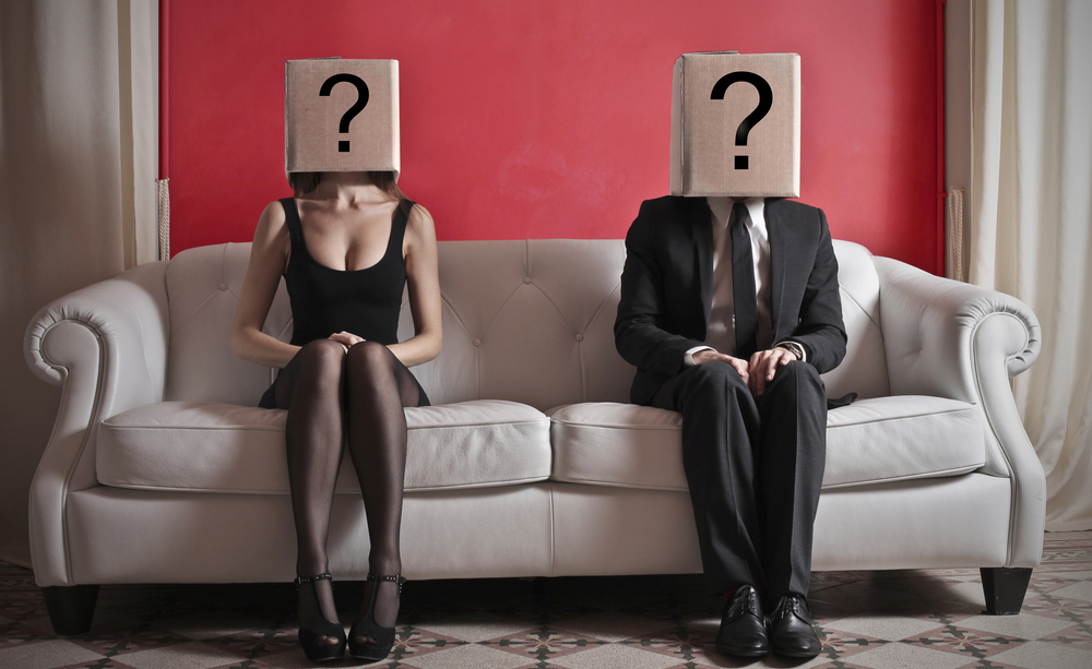 Femminilizzazione maschile: una condizione preoccupante?