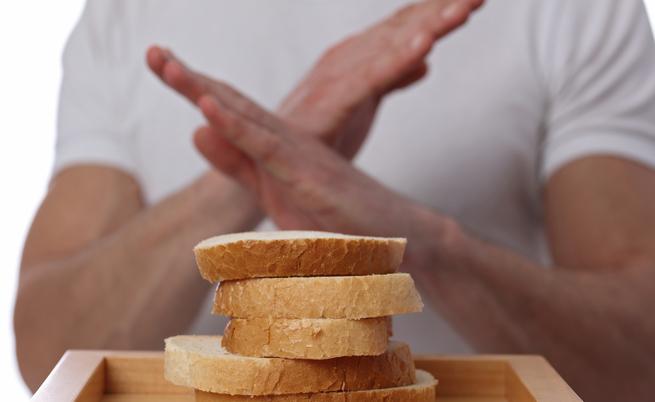 Al via la Settimana Nazionale della Celiachia: dieta gluten free, 6 milioni di italiani lo sono per moda