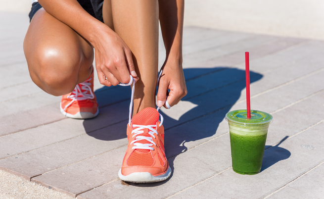 prostatite e attività sportiva shoes