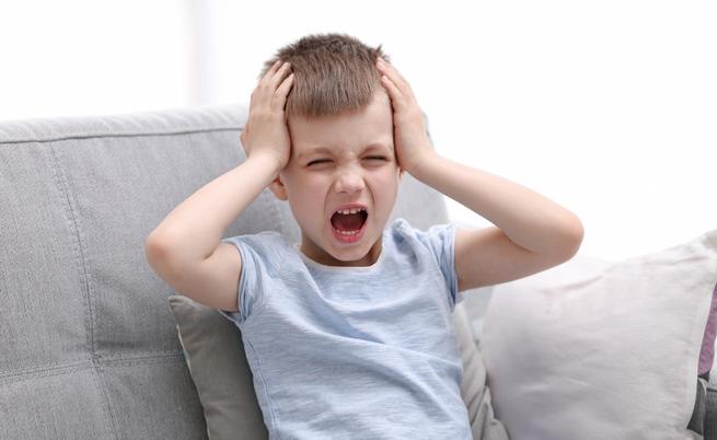 Mal di testa: 10 miti da sfatare