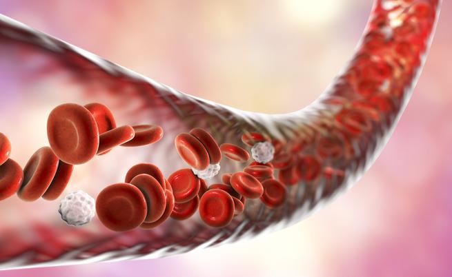 Quali sono le caratteristiche dei gruppi sanguigni rari?