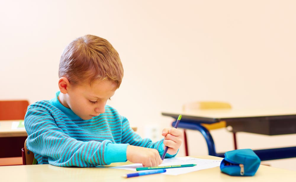 """""""Un cuore per l'autismo"""": l'importanza della sensibilizzazione"""