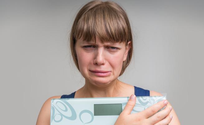 Diete Per Perdere Peso In Menopausa : Aumento di peso in menopausa dieta ed esercizi utili pazienti