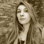 Chiara Tuccilli | Biologa e Dottore di Ricerca in Scienze Endocrinologiche