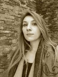 Chiara Tuccilli