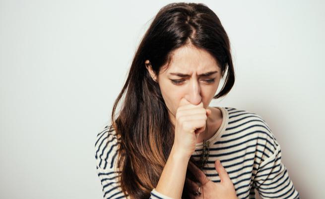 Malesseri estivi: come prevenirli? Ecco alcuni consigli utili!