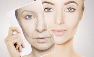 rughe: cosa fare per combattere l'invecchiamento della pelle
