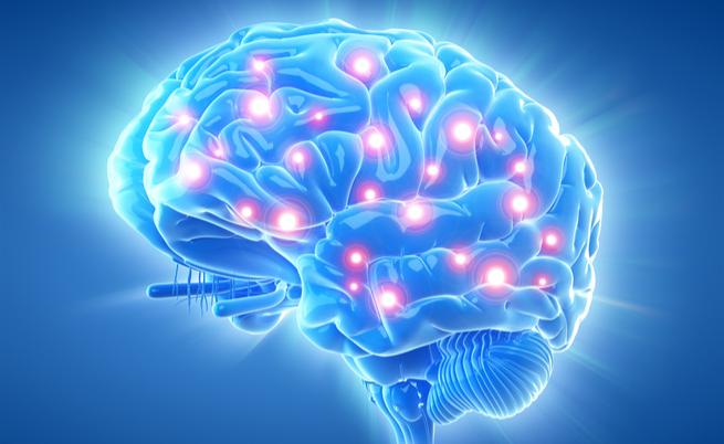 Come riconoscere i sintomi della demenza e quelli dell'Alzheimer