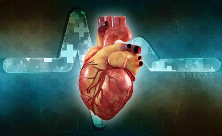 Soffio al cuore: è possibile curarlo?