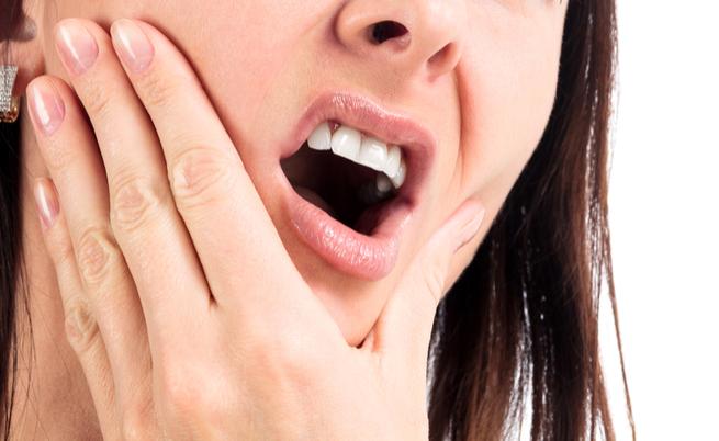 Denti del giudizio, quando toglierli è necessario