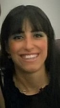 Cristina Grassi | Blogger