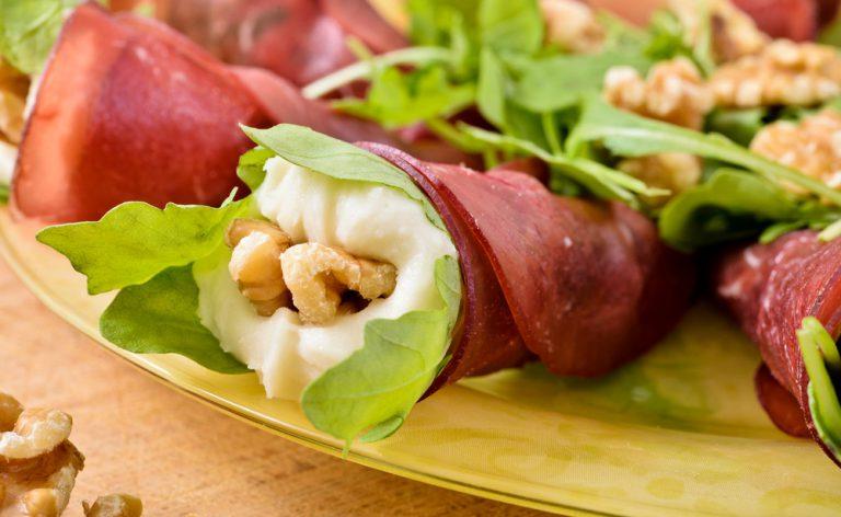 Pranzo Proteico Ricette : Ricette per pranzo e cena youtube