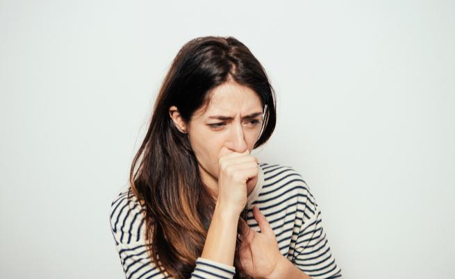 Perché le terme fanno bene ai polmoni