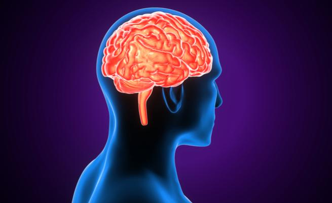 Come riconoscere l'Alzheimer giovanile