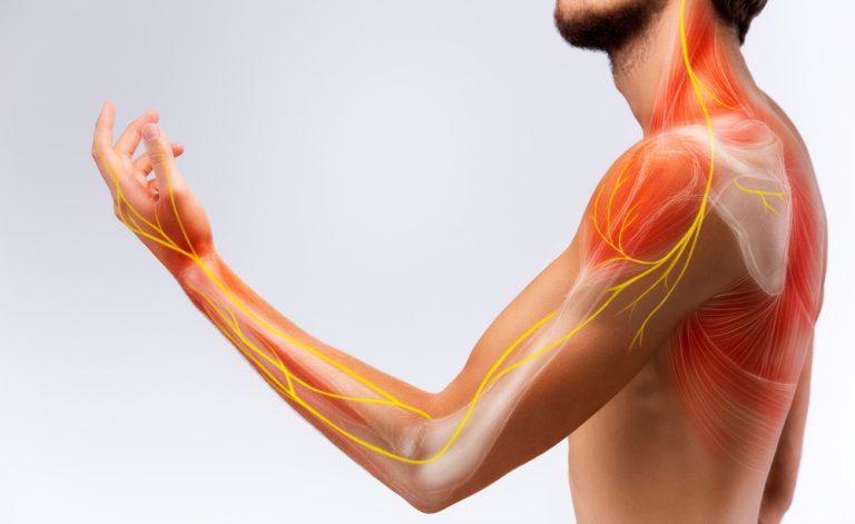 Attenzione allo strappo muscolare!