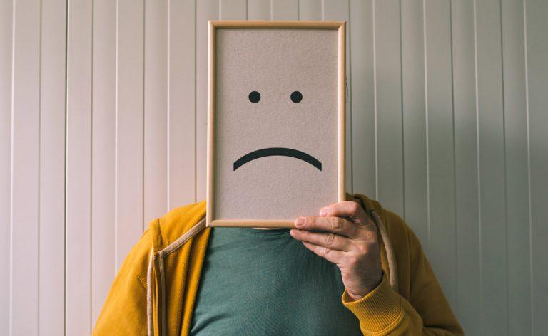 Perché è meglio stare lontani dalle persone che si lamentano