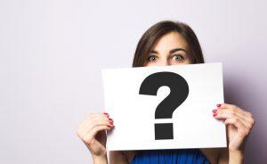 ticket sanitari: quando si pagano? Chi può usufruire dell'esenzione del ticket?