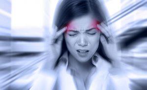 Shock anafilattico: sintomi e terapia