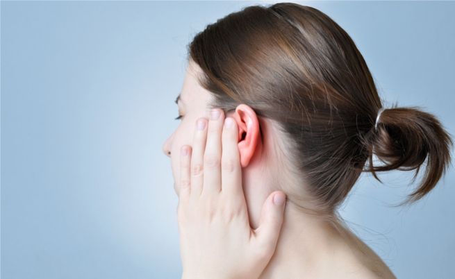 Sindrome Dell Orecchio Rosso Cos E Cause E Sintomi Pazienti It