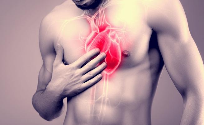 Diabetici: fate attenzione al vostro cuore! Via libera a un farmaco per la prevenzione
