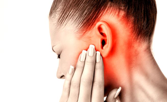 Polipi all'orecchio: i sintomi del disturbo