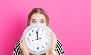 A che ora si assumono i farmaci come il cortisone?
