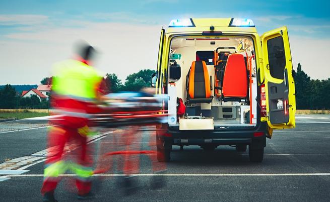 Codici del pronto soccorso: come funziona il sistema e quali sono le priorità?