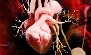 Soffio al cuore: cause e rimedi
