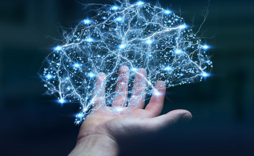 Un nuovo farmaco potrebbe curare tutte le forme di autismo