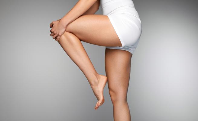 Gambe che tirano, formicolio e bruciore: conoscete la Sindrome delle gambe senza riposo?